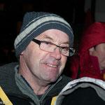 GM Toschtelffäger Schübelbach