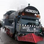 Humoria  Feusisberg