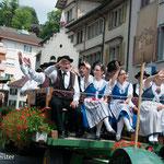 Stadt-Jodler Uster
