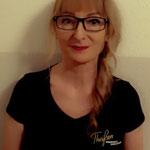 ANNA Tanzlehrerin Standard/Latein