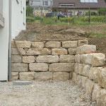 Neubau EFH in Ligerz