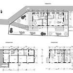 Neubau 2 EFH in Lyss