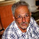 Gianni Donati historien, écrivain