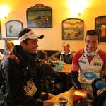 Avec Marc-Antoine Pierlovisi