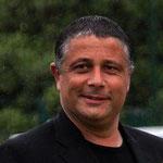 Didier Bicchieray