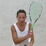Virginie FRibourg