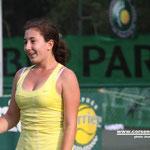 Sourire victorieux pour Cecilia Fondacci TC Calvi.j