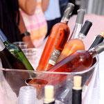Les vins de Balagne