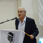 José Filippi