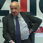 Jean-Luc Chiappini