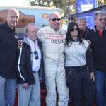 Loubet, Orsini, Manzagol : les légendes du Tour