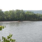 Tumnin rivier