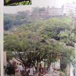 Atami Hotel Taipei