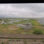 Amur rivier