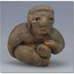 pré-colombienne