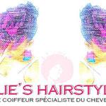 MILIE HAIR'STYLE
