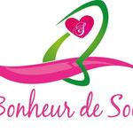 BONHEUR DE SOI