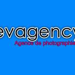 EVAGENCY