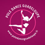 POLE DANCE GUADELOUPE