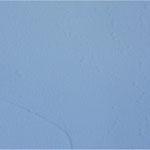 標準色 A10:インディゴブルー