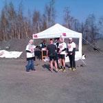 Piesberg Ultra Marathon