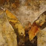 Engel begleiten uns; 100x100