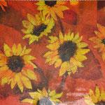 Sonnenblumen,