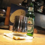 NOISEのビール100509