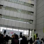 Yanu町田ミュージックパークでライブ101106-04