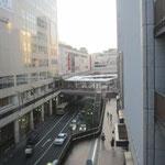 町田ノイズの裏舞台100904-01
