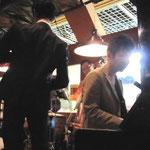町田NOISEで初ライブ100321-02