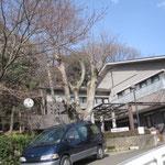 ムラバン!!!綾瀬の公民館で練習