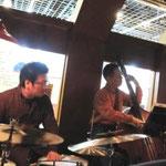 町田NOISEで初ライブ100321-01
