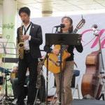 VIDREIROさんとムラカミ100411-01