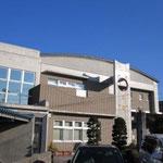 ムラバン!!!綾瀬の公民館ではじめてのレコーディング