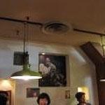 町田NOISEの店内100501-02