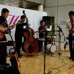 Yanuとムラバンでセッション101106-01-01