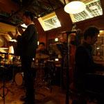 ムラバン町田ノイズでライブ101106-01