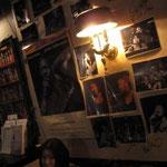 The Tree-Oのみなさんと桜木町KingsBarでライブ100123-01
