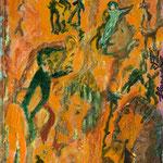 Trios, 10x12,5 cm