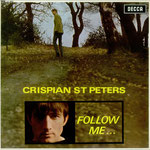 Follow Me… Decca LK 4805 1966 fr