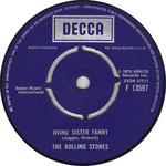 the-rolling-stones-out-of-time-1975-Decca F 13597 side B