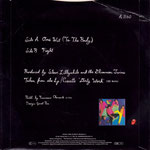 the-rolling-stones-one-hit-to-the-body-cbs A 7160 bk