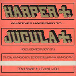 Whatever Happened To Jugula? Beggar's Banquet BEGA 60 1985