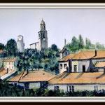 Reillanne en Provence