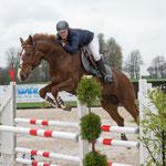 R100 Hitzkirch 2013, Doppelsieg! (fotodidi)