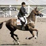 Jessica V, Foto: www.amazon.com