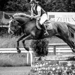 Derby Aarau 2014 (Tabitha Roth)
