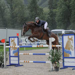 ZKV Spring Trophy Final R125 2013 (Dirk Flotow)