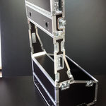 flight case ridebox convertible